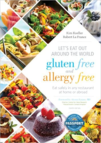 Let S Eat Out Around The World Gluten Free And Allergy Free