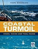 Coastal Turmoil, Ken Endean, 1408127024