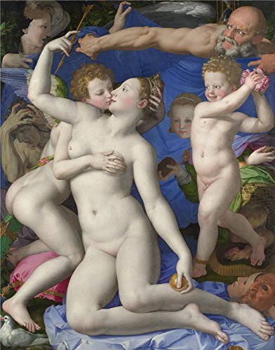 oil-painting-bronzino-an-allegory-with-venus-and-cupidabout-1545-18-x-23-inch-46-x-58-cm-on-high-def