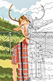"""Sweet Tooth Vol. 3 - Animal Armies"" av Jeff Lemire"