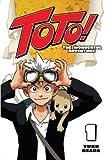 Toto! 1: The Wonderful Adventure