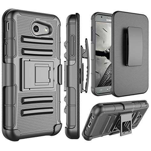 Shield Pocket Watch - 8
