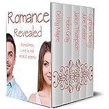 Romance Revealed: 5 Contemporary Romances