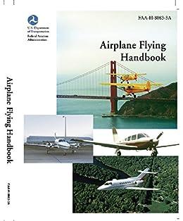 Faa airplane flying handbook 2004 federal aviation administration faa airplane flying handbook 2004 by federal aviation administration fandeluxe Image collections