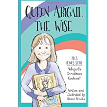 Queen Abigail the Wise