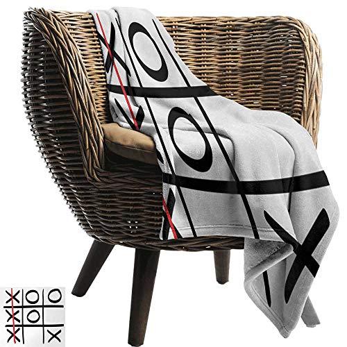 Cheap ZSUO Women s Blanket 50