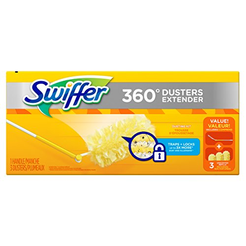 swiffer-360-dusters-extendable-handle-starter-kit-3-count