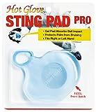 Hot Glove Sting Pad Pro