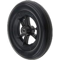 Neumático Sólido de 10 Pulgadas Equipo de Reemplazo