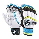 SG Cricket Super Club Batting Gloves