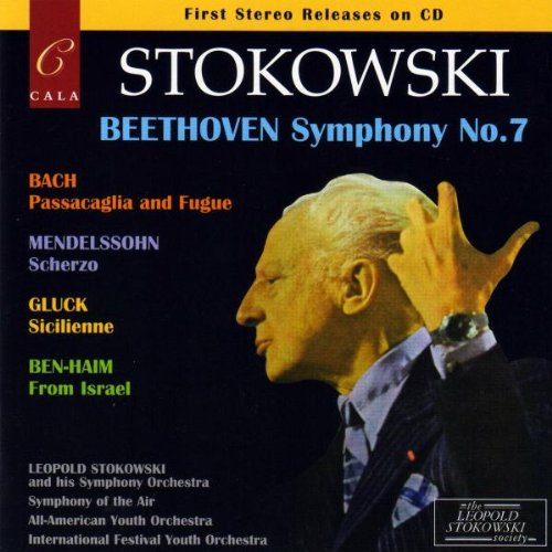 stokowski-beethoven-symphony-no-7-bach-passaacaglia-and-fugue-mendelssohn-scherzo-gluck-sicilienne-b