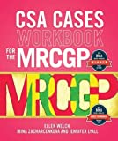CSA Cases Workbook for the MRCGP