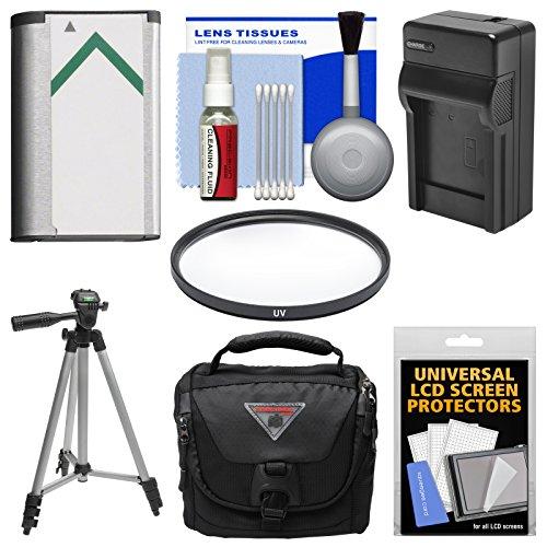 Precision Design 50 Pd 50pvtr Compact Travel Tripod Cameradslr