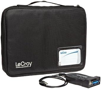 LeCroy USB2-GPIB External USB 2.0 to GPIB IEEE 488.2 Adapter