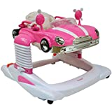Combi Baby Activity Walker – All-in-One Mobile Activity...