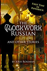 The Clockwork Russian and Other Stories Paperback