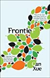 #10: Frontier