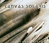 Penumbra Diffuse by Canvas Solaris (2006-01-17)