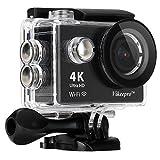 Vikeepro Action Camera