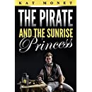 The Pirate and the Sunrise Princess