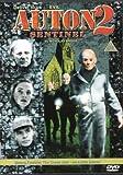 Auton 2: Sentinel [DVD]