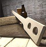 Bayou Classic 1052 1052-Beech Wood Mash