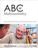 ABC of Multimorbidity 1st Edition