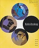 Kaleidoskop: Kultur, Literatur Und Grammatik (German Edition)