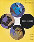 Kaleidoskop: Text With In-text Audio Cd (German Edition), Jack Moeller, Winnifred R. Adolph, Simone Berger, Barbara Mabee, 061871460X