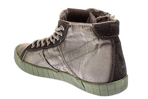 Replay RV760010S - Herren Schuhe Sneaker - 1653