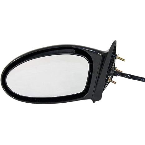 Kool Vue Mirror For 99-2001 Pontiac Grand Am Driver Side