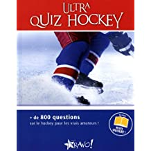 Ultra Quiz Hockey