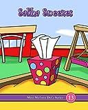 Saliha Sneezes (Mini Mu'min Du'a Series)