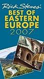 Rick Steves' Best Of Eastern Europe 2007