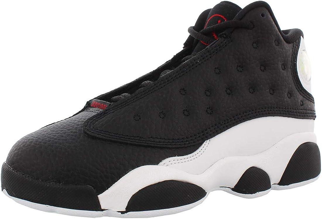 Amazon.com | Jordan Nike 13 Retro PS