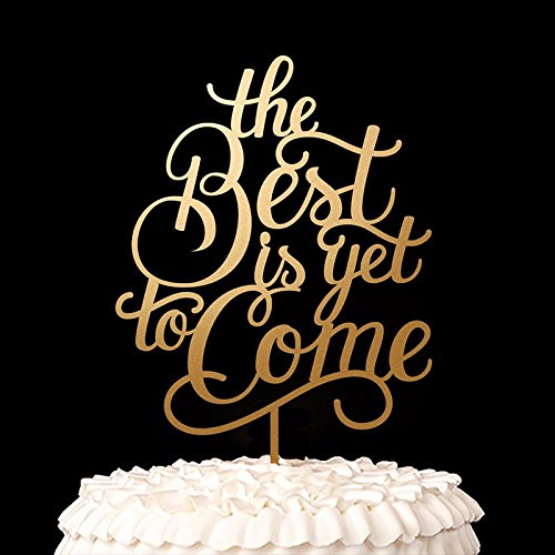 gold-the-best-is-yet-to-comecake-toppers-wood-rustic-wedding-decor-anniversary-gifts-bridal-shower-p