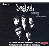 Yardbirds Story