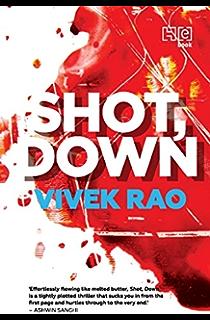 Here falls the shadow ebook chattopadhyay bhaskar amazon shot down fandeluxe Epub