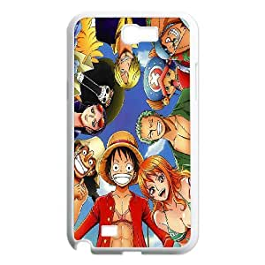 One Piece Phone Case For Samsung Galaxy Note 2 N7100 S57622