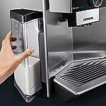 Siemens-EQ9-s500-Macchina-per-Espresso-23-L-Automatica-EQ9-s500-Macchina-per-Espresso-23-L-Chicchi-di-caff-Macinatore-Integrato-1500-W-Nero-Acciaio-Inossidabile