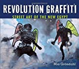 Revolution Graffiti, Mia Gröndahl, 9774165764