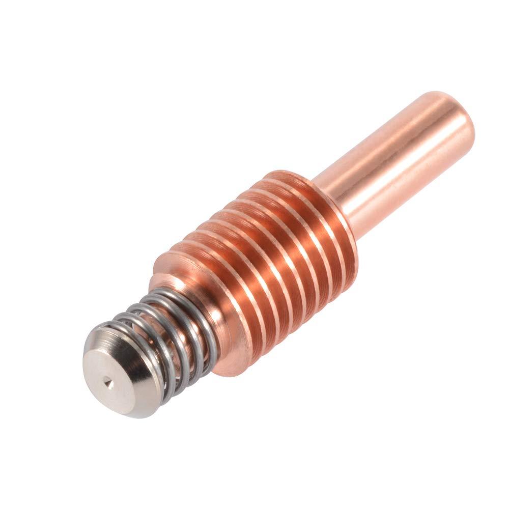 5PCS Electrode 220842 45A-105A Fits POWERMAX 65//85//105 Hypertherm