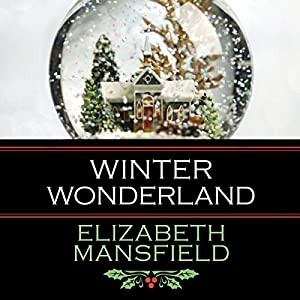 Winter Wonderland Audiobook