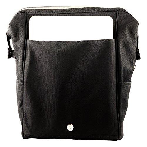 Kjarakär Best Backpack for Travel, Commuter and Daypack. Great Gift! by Kjarakar (Image #2)