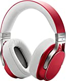 OPPO PM-3 Closed-Back Planar Magnetic Headphones (Cherry Red)