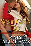 Free eBook - Some Girls Do