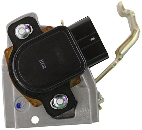 Genuine Acura 37971-RBB-003 Accelerator (Acura Throttle Position Sensor)