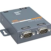Lantronix Device Server UDS 2100 - device server (UD2100002-01) -