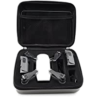 Waterproof Hardshell Carry Case for DJI SPARK Quadcopter