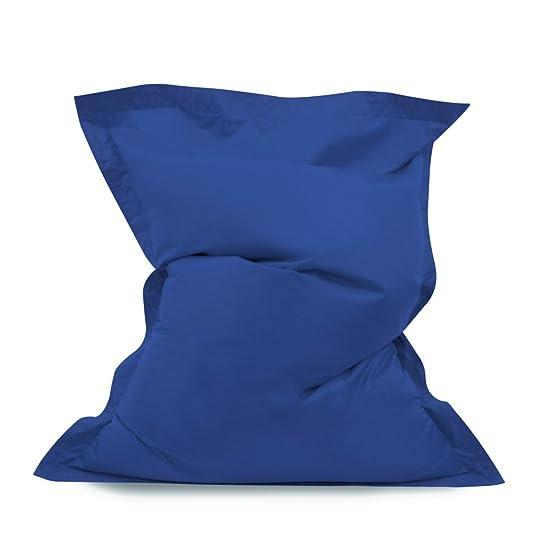 coussin de sol exterieur free gros coussin de sol exterieur matelas de sol coussins sol grand. Black Bedroom Furniture Sets. Home Design Ideas